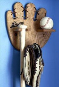 baseball_rack_with_ball_glove_bat_zoom