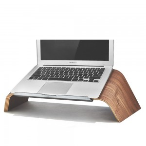 grovemade laptop holder