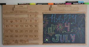 rsz_contemporary_perpetual_calendar